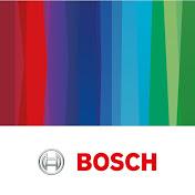 Bosch Home Deutschland net worth
