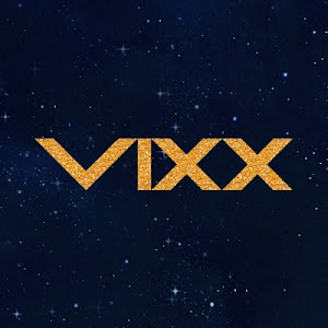 Realvixx YouTube channel image