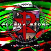 Plasma Storm net worth