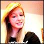 Adela Nichols - @AdelaNichols - Youtube