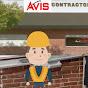 Avis Contractors License School Burbank - Youtube