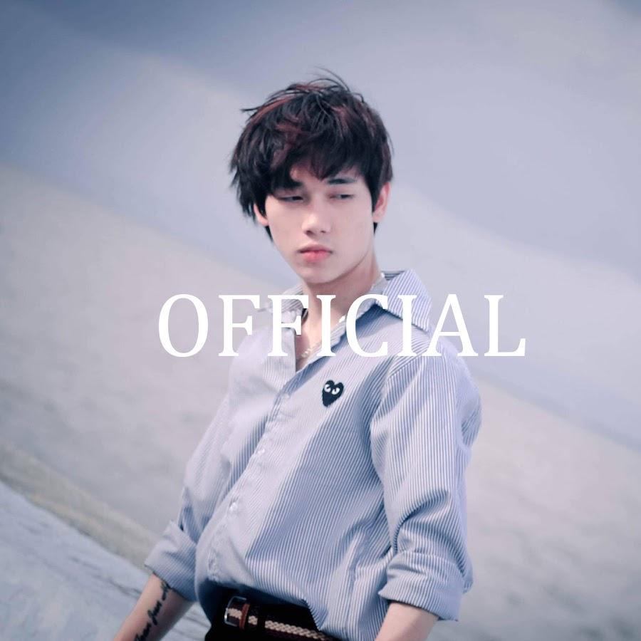 Tran Jun Han
