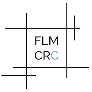 Filmocracy