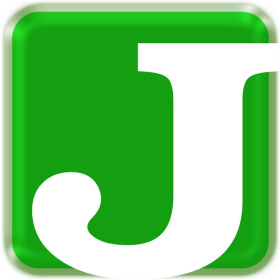 Jaccoled C