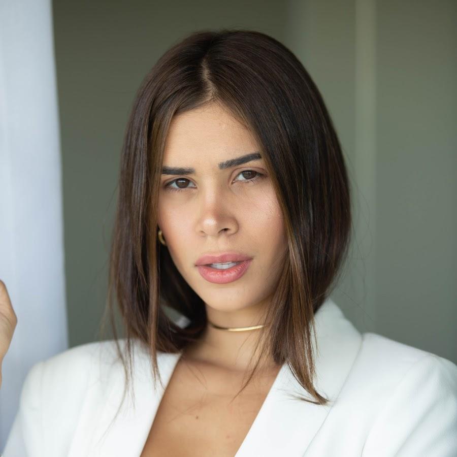 Ana Mosconi