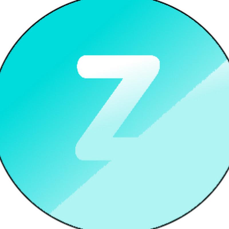 ZilezMc (zilezmc)