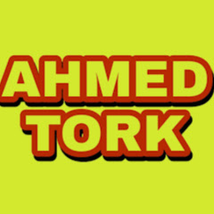 احمد تورك ahmed tork