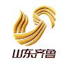 山东广播电视台齐鲁频道China ShandongTV Qilu Channel