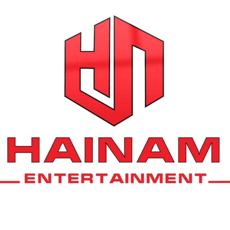 Hainam Media