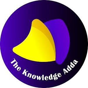 The Knowledge Adda