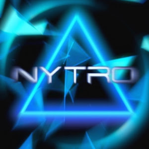 Nytrexion