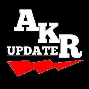 AKR Update