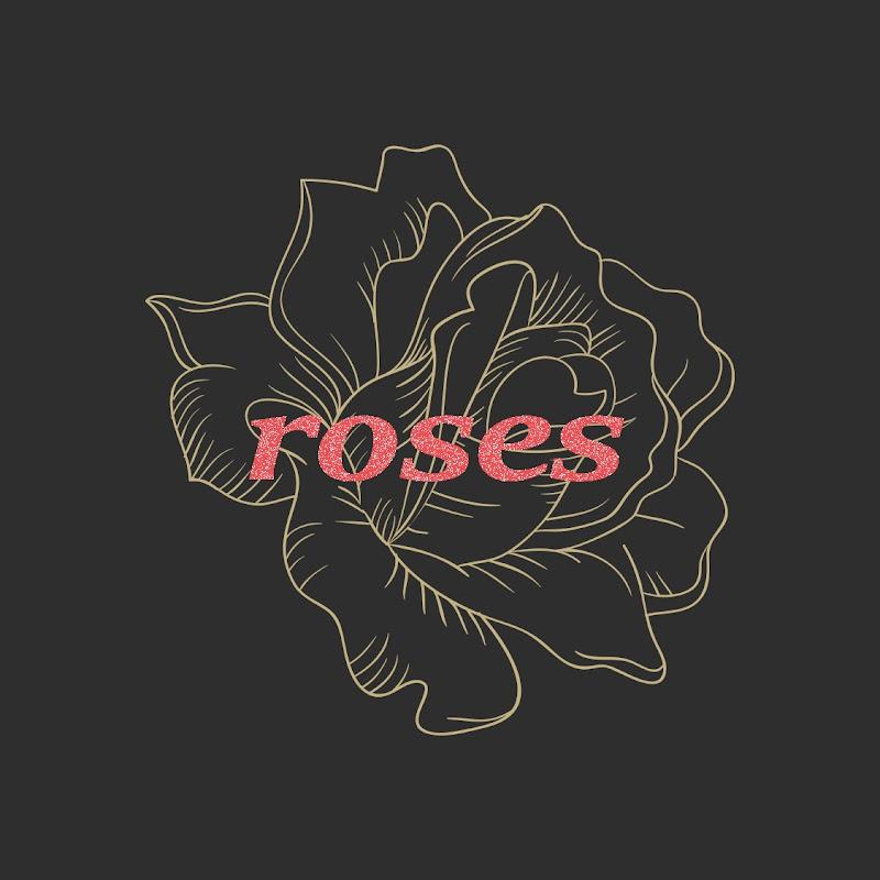 Logo for ROSES