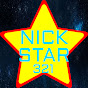 Nickstar321 (nickstar321)