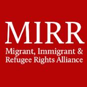 MIRR Alliance