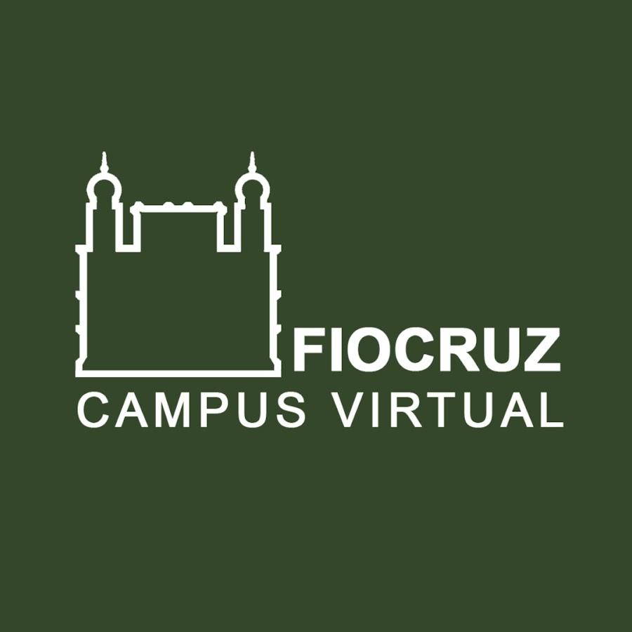 Campus Virtual Fiocruz - YouTube