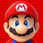 Nintendo Mobile - Youtube