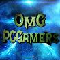 OmGPCGamers - @OmGPCGamers - Youtube