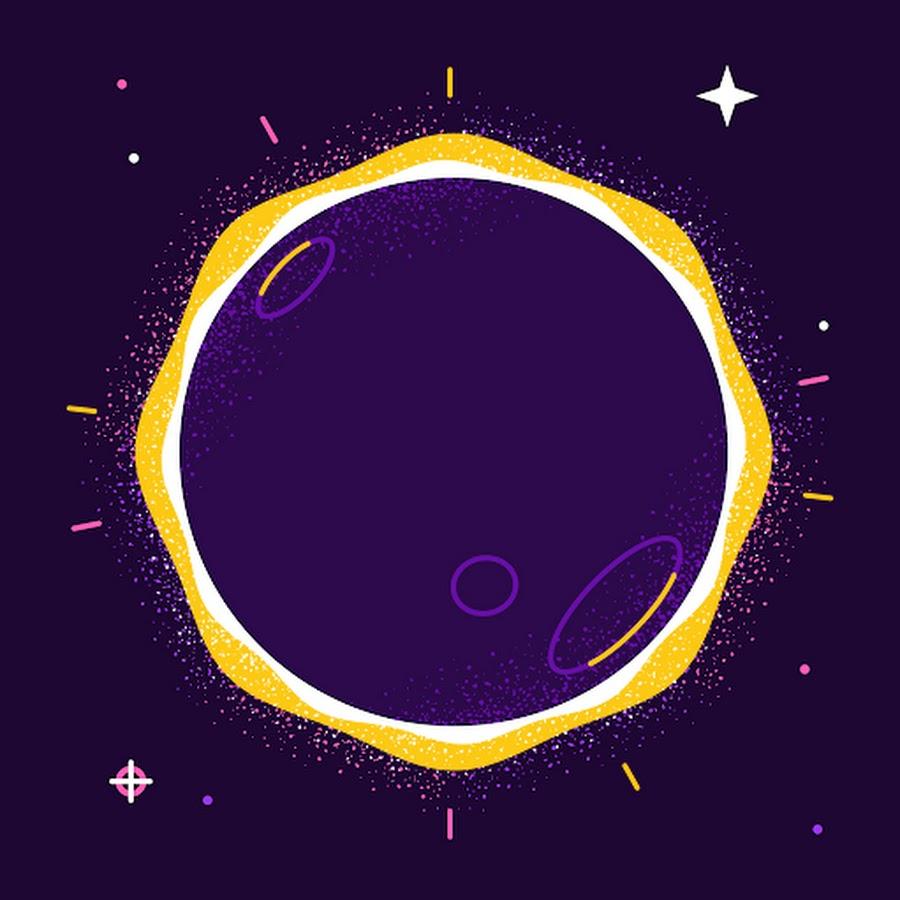 Música Polca