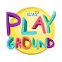 GMA Playground
