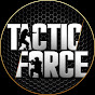 Tactic Force