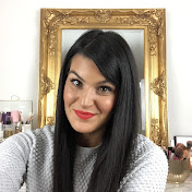 Giovanna Lovison net worth