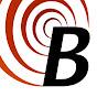 BCTV - @bctv25 - Youtube