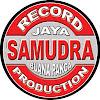 Samudra Record