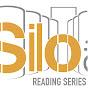 Silo City - Youtube