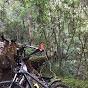 TrailBones - Youtube