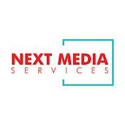 Next Media Uganda net worth