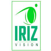 IRIZ VISION