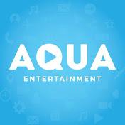 Aqua Entertainment net worth
