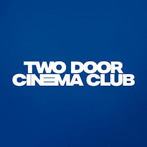 Twodoorcinemaclub YouTube channel image