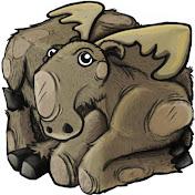 Portable Moose net worth