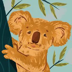 CLAN 一10