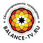 BALANCE-TV.RU