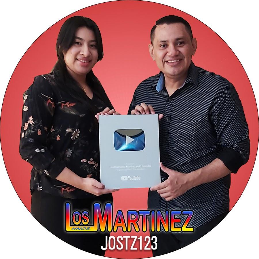Los Hermanos Martinez