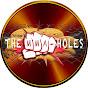 The MMA-Holes Avatar