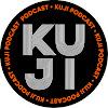 kuji podcast