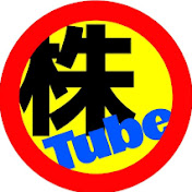 JumpingPoint!! の株Tube Avatar