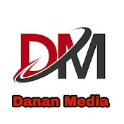Danan Media net worth