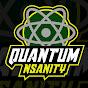 Quantum Insanity (quantum-insanity)