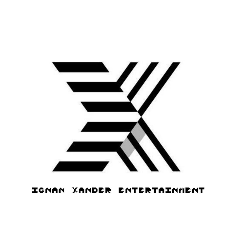 Logo for IXE TV