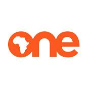 One Africa TV net worth