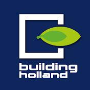 Building Holland Avatar