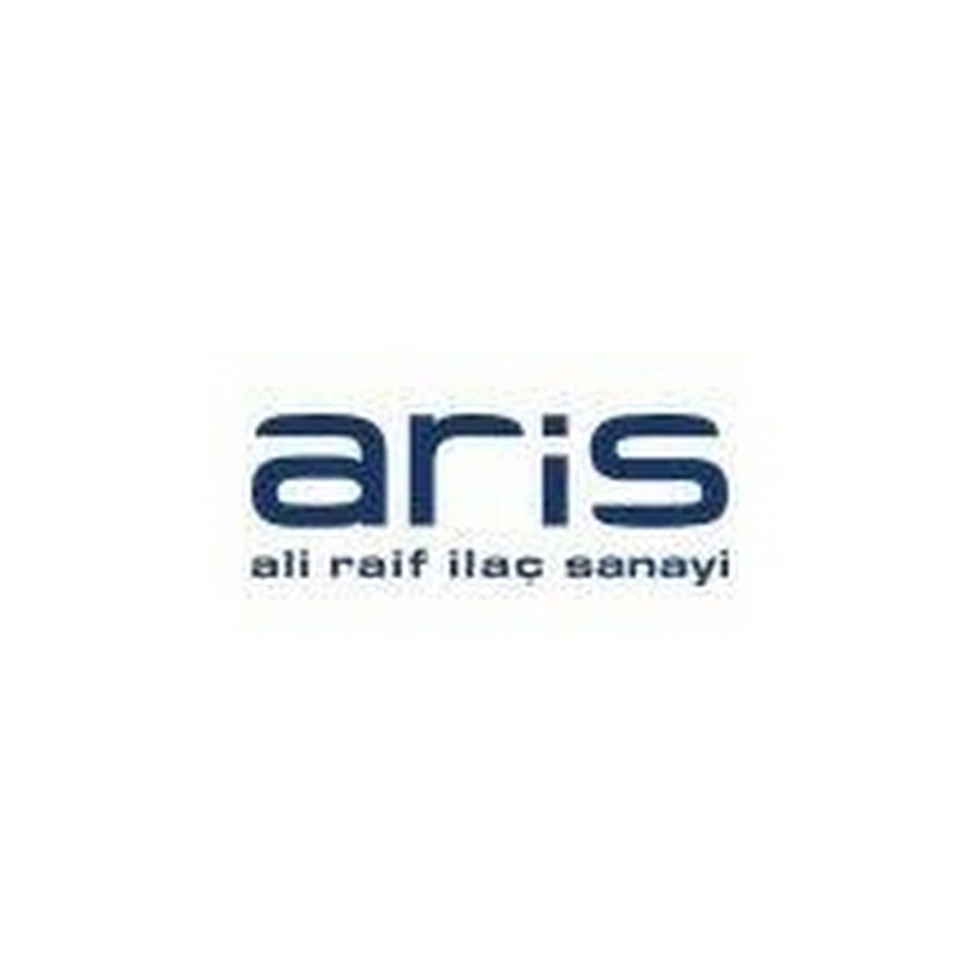 ali raif logo ile ilgili görsel sonucu