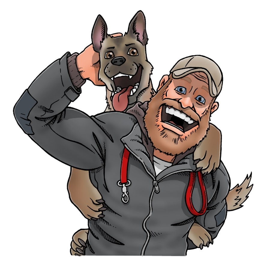 Canine Services
