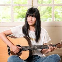 Rina Aoi Official