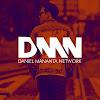 Daniel Mananta Network